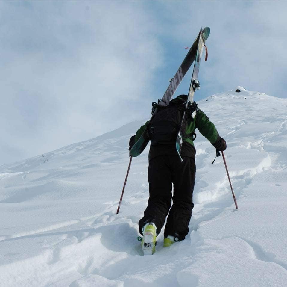 ski hike & 4wd www.adraraventure.ma