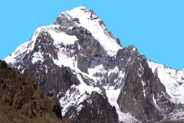 Aconcagua C